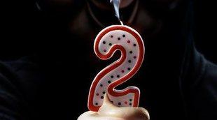 Nuevo tráiler de 'Feliz día de tu muerte 2'