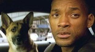 Will Smith, un héroe de acción en 10 películas