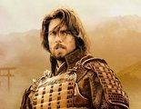 Cuando Tom Cruise casi muere en su rodaje y 9 curiosidades más de 'El último samurái'