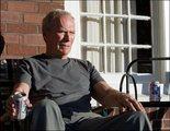 10 curiosidades de uno de los mejores Eastwood: 'Gran Torino'