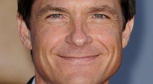10 curiosidades del gran Jason Bateman