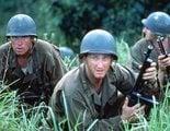 10 curiosidades de un clásico esencial del cine bélico: 'La delgada línea roja'
