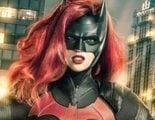 The CW sigue adelante con la Batwoman abiertamente lesbiana de Ruby Rose y encarga piloto