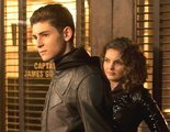 'Gotham' muestra por fin el primer vistazo a Batman en el nuevo avance de su última temporada