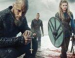 'Vikingos' terminará con su sexta temporada y ya hay spin-off en marcha
