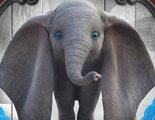 'Dumbo': Pósters de personajes del remake en acción real dirigido por Tim Burton