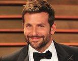 El accidente que le desfiguró la cara y otras curiosidades de Bradley Cooper