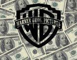 Warner Bros bate su propio récord de taquilla durante 2018 gracias a 'Aquaman'