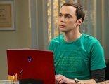 Jim Parsons decidió abandonar 'The Big Bang Theory' porque se siente 'viejo'