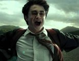 La saga completa de 'Harry Potter' llega a Netflix España el 1 de febrero