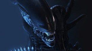 ¿Qué se esconde tras el misterioso anuncio sobre la saga 'Alien'?