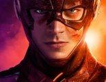 Salva a su familia del fuego por desobedecer a su madre viendo 'The Flash'