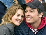 Lanzamientos DVD y Blu-Ray: 'Amor en juego' y 'El corazón del ángel'