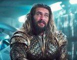 'Aquaman': James Wan explica por qué no hay cameos de 'La Liga de la Justicia'