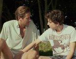 15 películas y series sobre aprendizaje y descubrimiento sexual