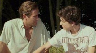 'Sex Education' y otras películas y series sobre aprendizaje sexual