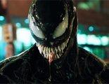 'Venom 2' ya estaría en camino con la misma guionista que la original
