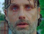 'The Walking Dead': Rick Grimes podría reunirse con su familia en la próxima trilogía