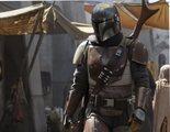 Disney+ no estrenará nuevas películas de 'Star Wars'