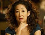 Netflix rompe barreras en redes: recomienda 'Killing Eve' aunque sea de la competencia