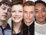 La precuela de 'Juego de Tronos' ficha a ocho actores conocidos en el cine de fantasía adolescente