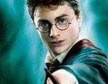 Hoy en Twitter: Remus, el perro que responde a hechizos de 'Harry Potter'