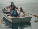 Nielsen confirma el triunfo de 'A Ciegas' en espectadores que ya anunció Netflix