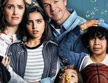 'Familia al instante': Cómo Sean Anders convirtió su historia real de adopción en una comedia inquietante y conmovedora