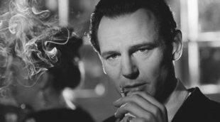 'La lista de Schindler' vuelve a los cines españoles en febrero