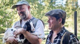 'Gente que viene y bah' y otras comedias que viajaron a los pueblos