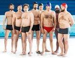 'El gran baño': Las nuevas masculinidades