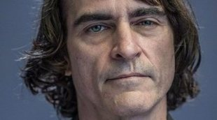 """'Joker' de Joaquin Phoenix va a ser """"desgarradora"""" y similar a 'V de Venganza'"""