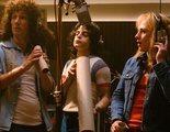 'Bohemian Rhapsody': Brian May carga contra los críticos y los BAFTA: 'Solo vieron el tráiler'