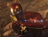 Los Oscar 2019 quieren reunir a los Vengadores para suplir la falta de presentador