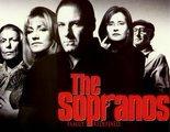 HBO tiene la mejor idea para celebrar el aniversario de 'Los Soprano' y todo el mundo ha participado