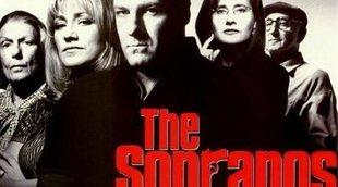 La genial acción de HBO por el 20 aniversario de 'Los Soprano'