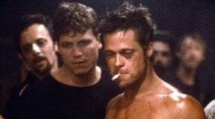 Primer vistazo a la nueva secuela de 'El club de la lucha'