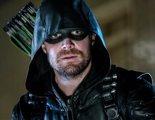Ya hay fecha de estreno para la vuelta de 'Los 100', 'Legends of Tomorrow' y 'Arrow'