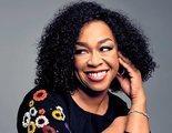 Las series que Shonda Rhimes está preparando para Netflix