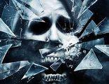 El reboot de 'Destino final' está en marcha de la mano de los guionistas de 'Saw'