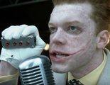 'Gotham': Cameron Monaghan tiene un tercer personaje misterioso en la última temporada