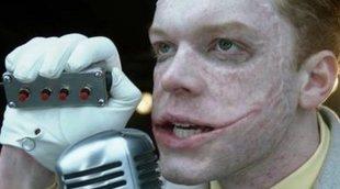 Cameron Monaghan y su tercer personaje misterioso en 'Gotham'