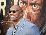 """Dwayne Johnson aclara la polémica acerca de sus supuestos comentarios sobre los """"ofendiditos"""""""