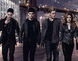 'Shadowhunters': La segunda mitad de la última temporada ya tiene fecha de estreno