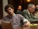 Aaron Sorkin asegura que debe haber una secuela de 'La red social'