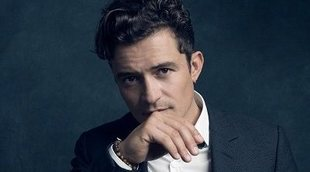 ¿Qué ha sido de Orlando Bloom?