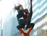 'Spider-Man: Lejos de casa' podría estar a punto de lanzar su primer tráiler