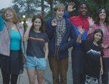 8 razones para ver 'Benvinguts a la família', la comedia estrella de TV3 y Netflix