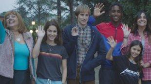 8 razones para ver 'Benvinguts a la família'