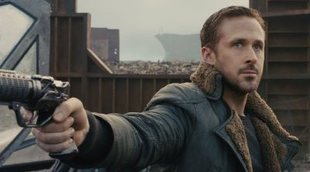 'Blade Runner 2049' y el product placement que ha acabado en demanda